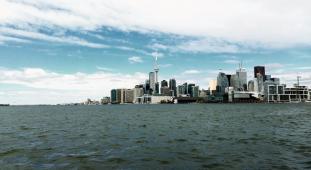 קיסלוב קיי אדריכלים- המודל הקנדי