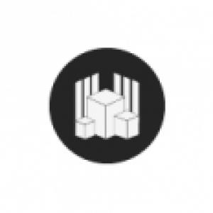 קיסלוב קיי אדריכלים- לקוחות