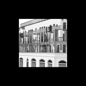 קיסלוב קיי אדריכלים, רבי חנינא 9