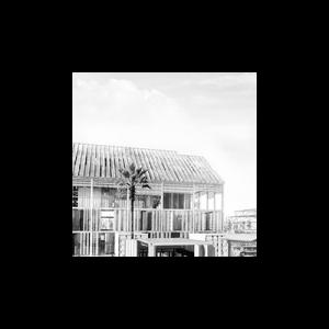 קיסלוב קיי אדריכלים, נמל יפו