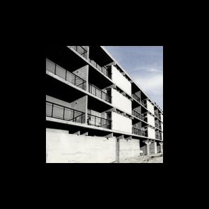 קיסלוב קיי אדריכלים, בלוק לדוגמא באר שבע