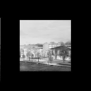 קיסלוב קיי אדריכלים, קמפוס חינוך רמת גן