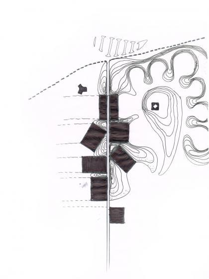 קיסלוב קיי אדריכלים, מוזיאון חיל האוויר