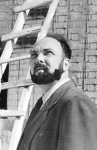 אדר' תדי קיסלוב